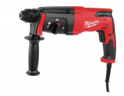 Перфоратор Milwaukee SDS-Plus PH 27