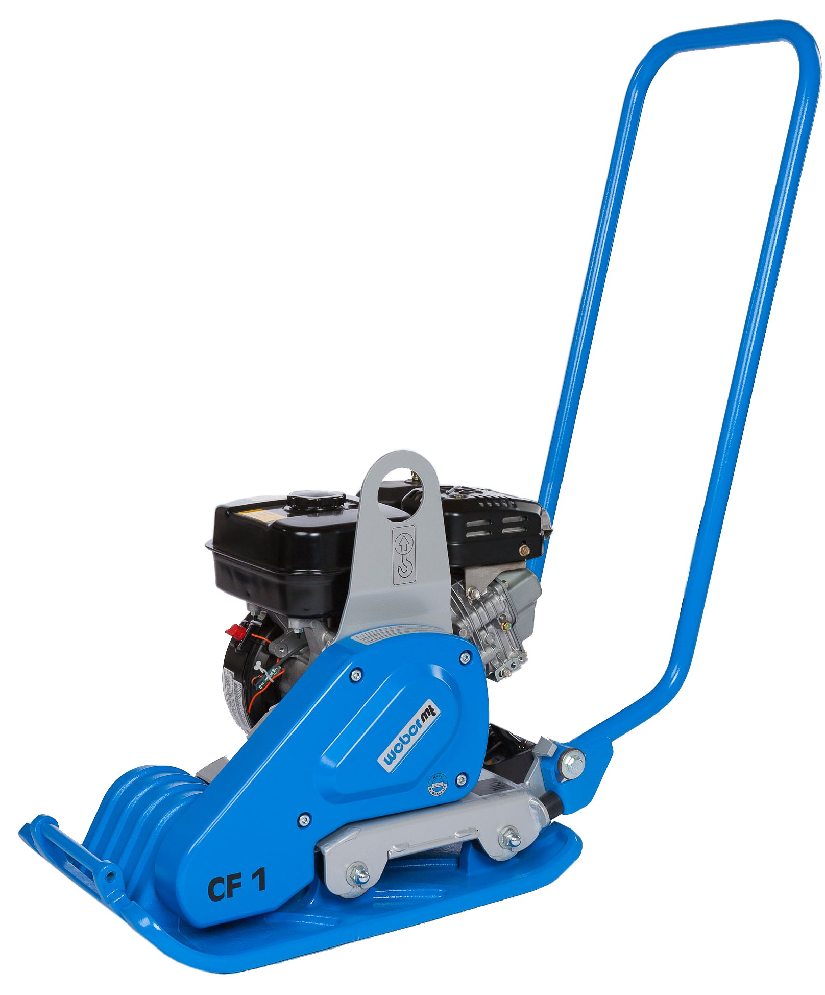 Plate compactor uses best portable air pump for tires