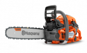 Фото Бензопила Husqvarna 545 Mark II (9676906-15)